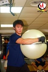 小聯盟訓練方式台灣落實